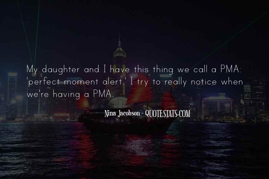 Nina Jacobson Quotes #1020109