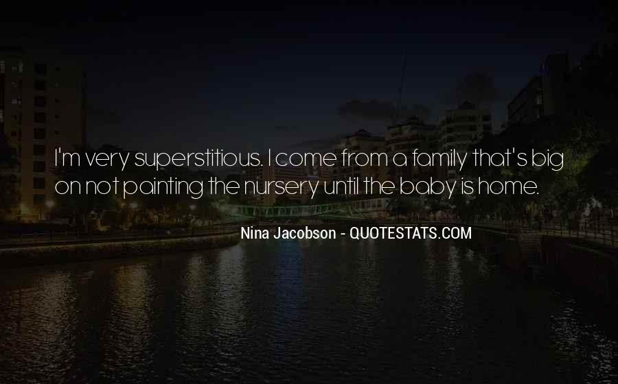 Nina Jacobson Quotes #1134099