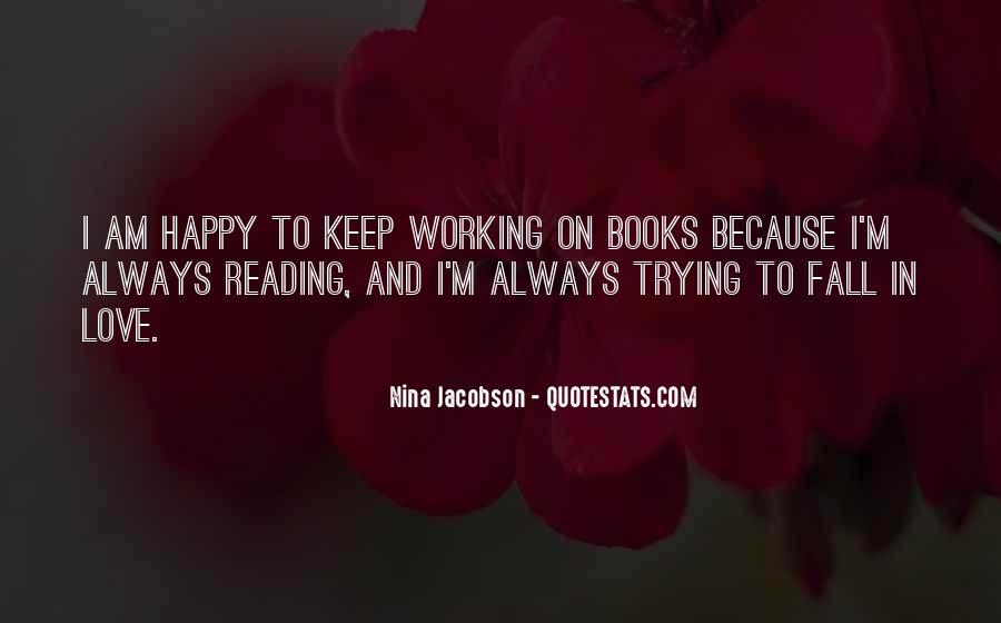 Nina Jacobson Quotes #1865903