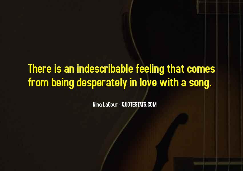 Nina LaCour Quotes #1051761