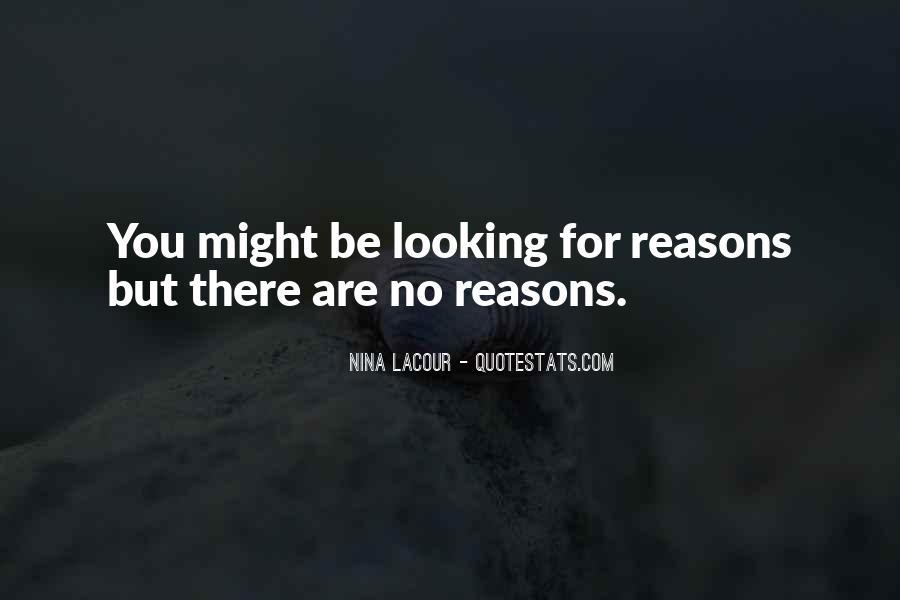 Nina LaCour Quotes #158384