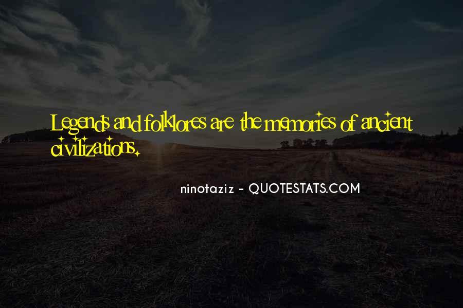 Ninotaziz Quotes #1418131