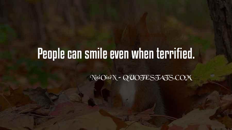 NisiOisiN Quotes #593947