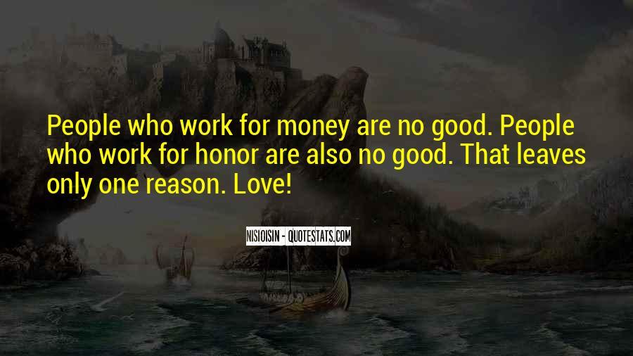 NisiOisiN Quotes #960750