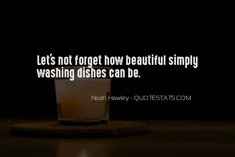 Noah Hawley Quotes #1159294
