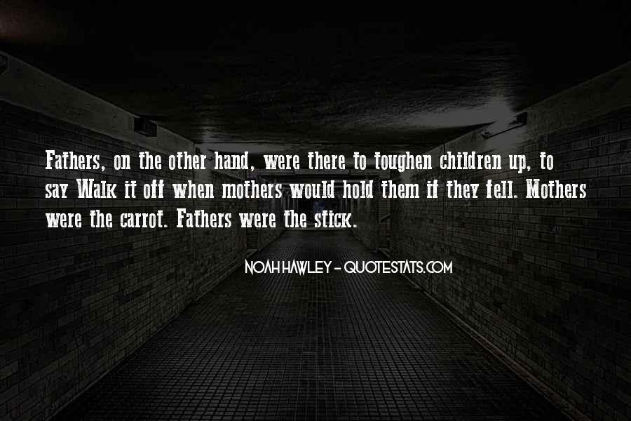 Noah Hawley Quotes #1748332