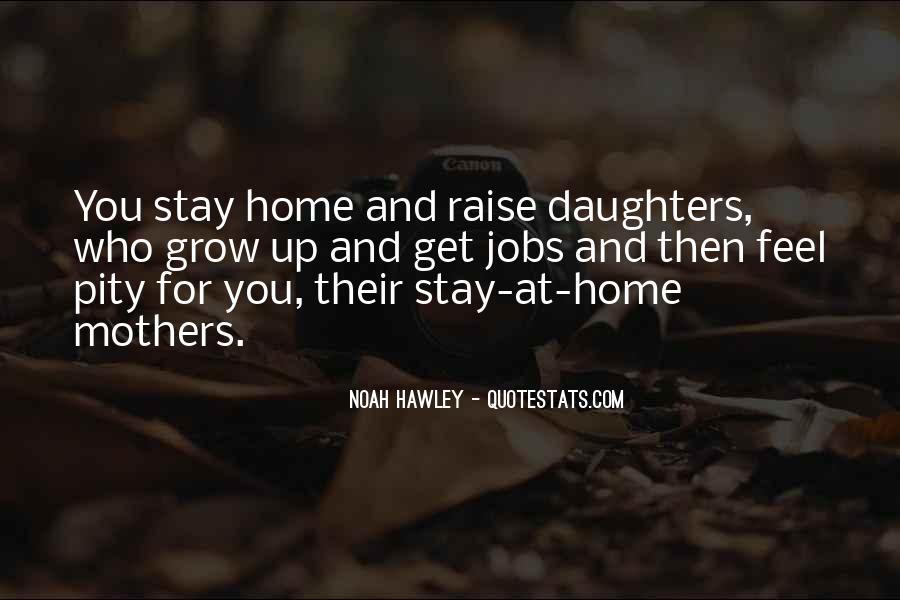 Noah Hawley Quotes #1757922