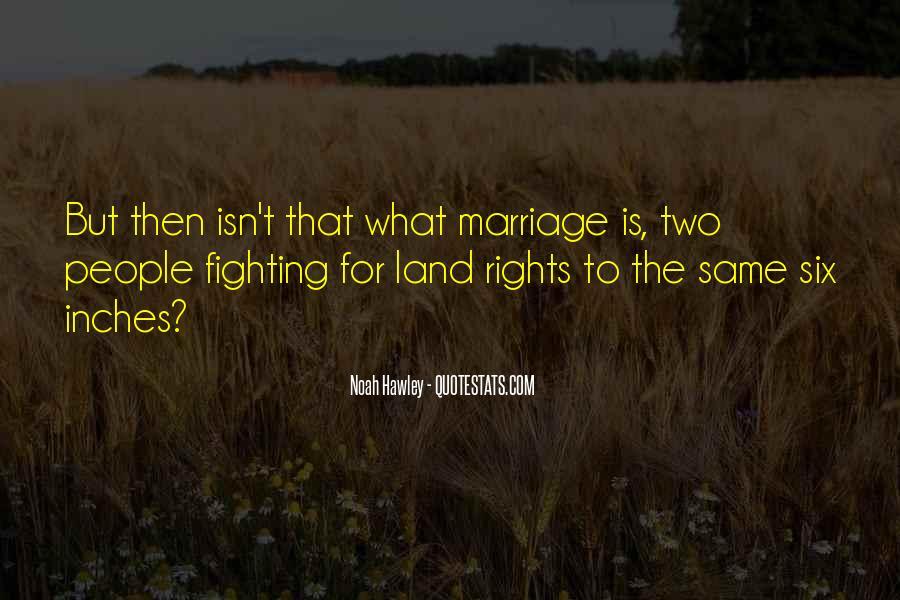 Noah Hawley Quotes #653811