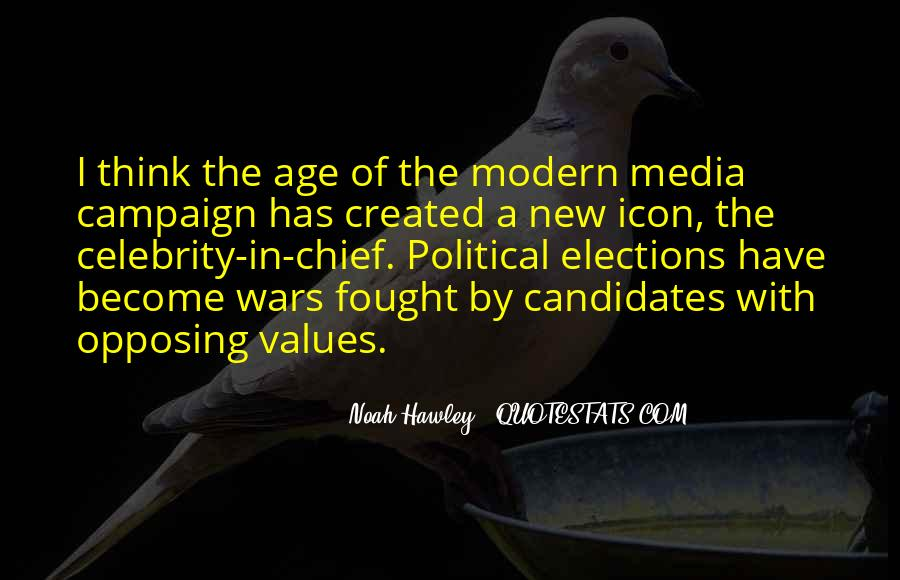 Noah Hawley Quotes #885043