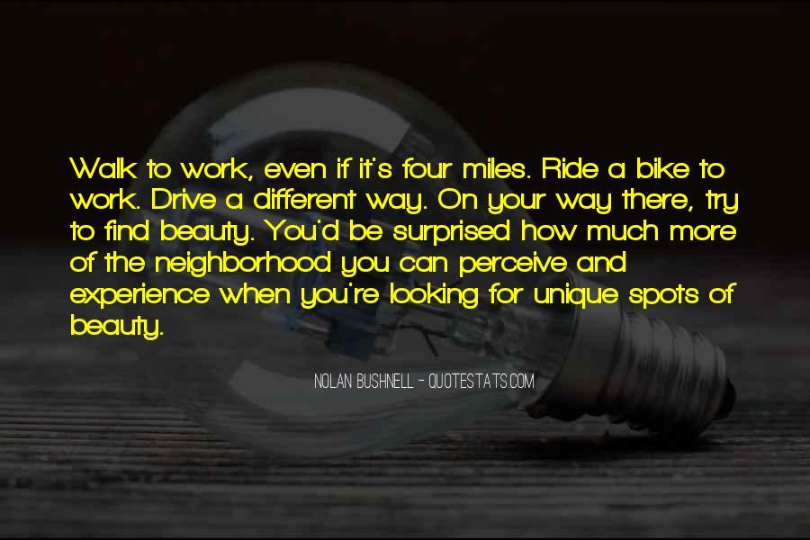 Nolan Bushnell Quotes #1779776
