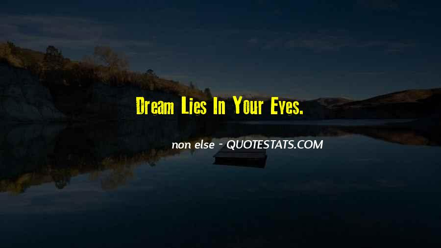 Non Else Quotes #798098