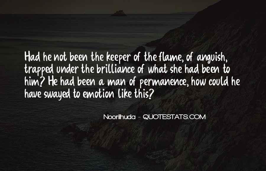 Noorilhuda Quotes #1510384