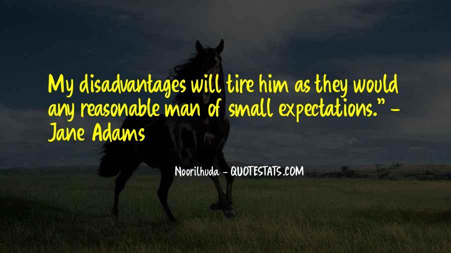 Noorilhuda Quotes #1688637