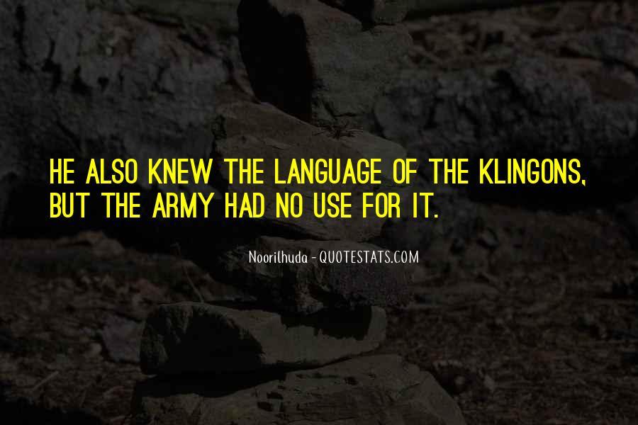 Noorilhuda Quotes #758775