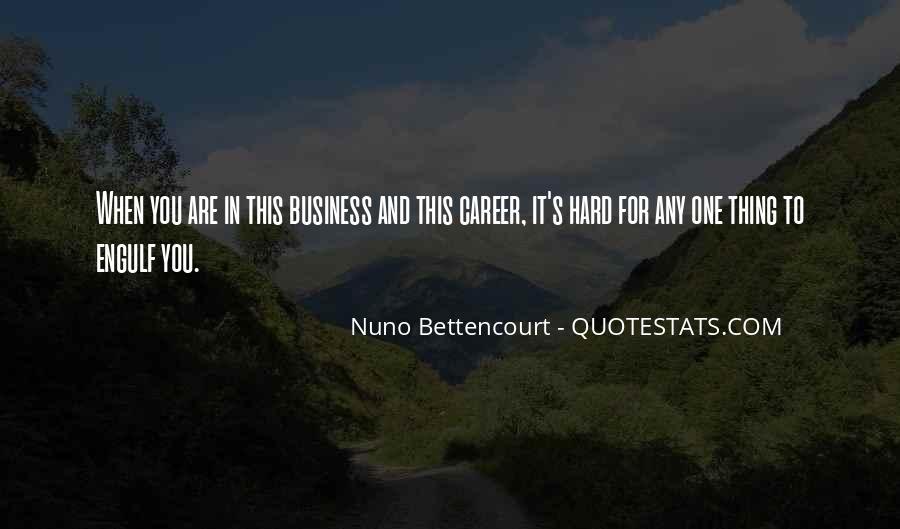 Nuno Bettencourt Quotes #1716326