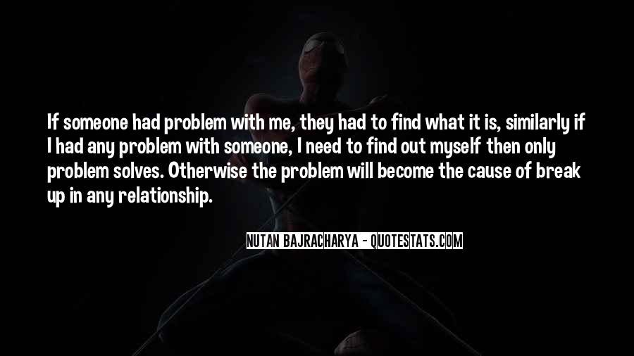 Nutan Bajracharya Quotes #513172