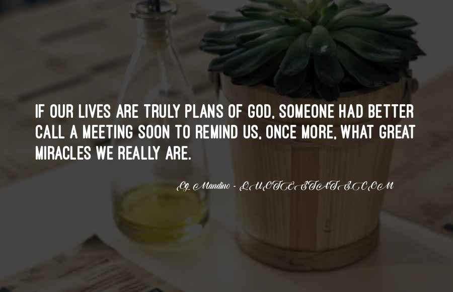 Og Mandino Quotes #1524333