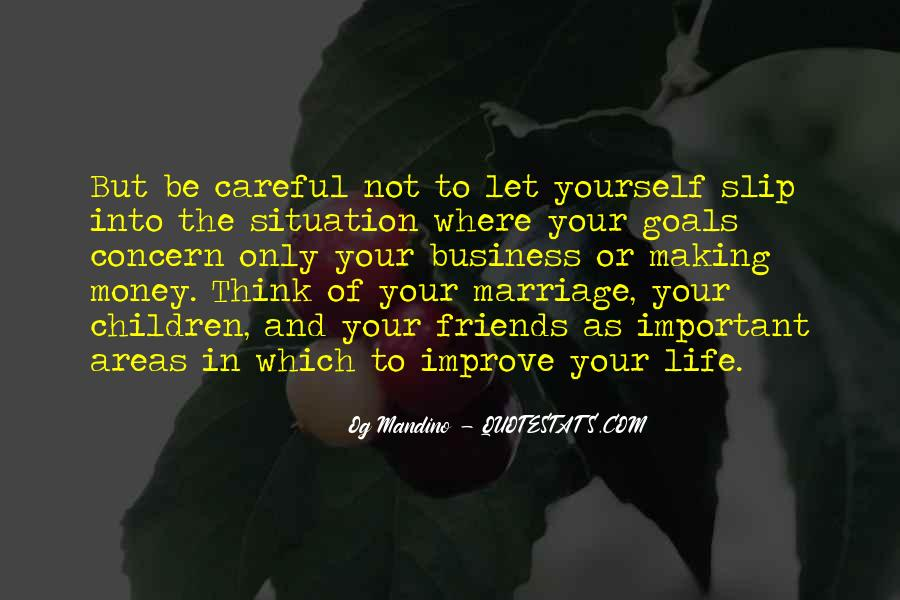 Og Mandino Quotes #821710