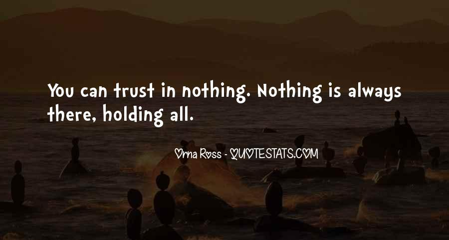 Orna Ross Quotes #100227
