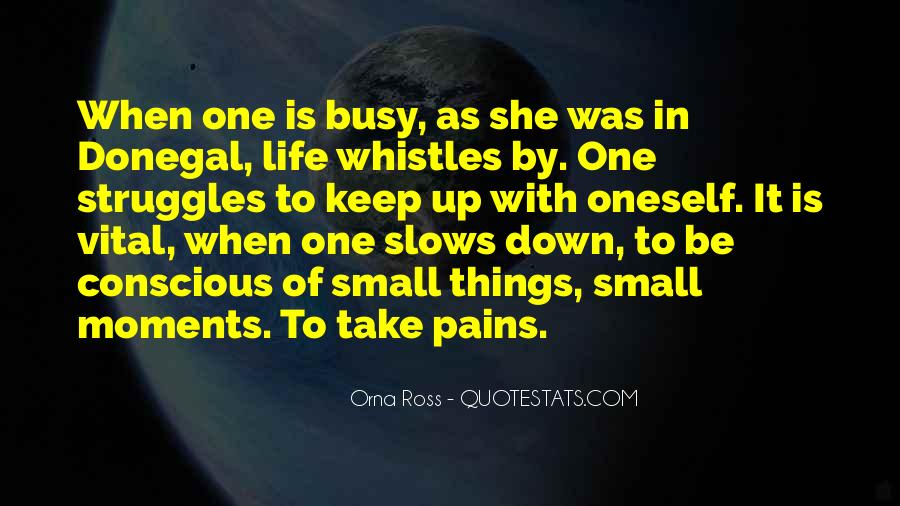 Orna Ross Quotes #1266056