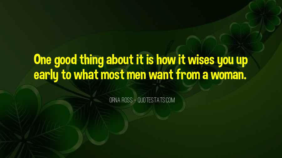 Orna Ross Quotes #1845038