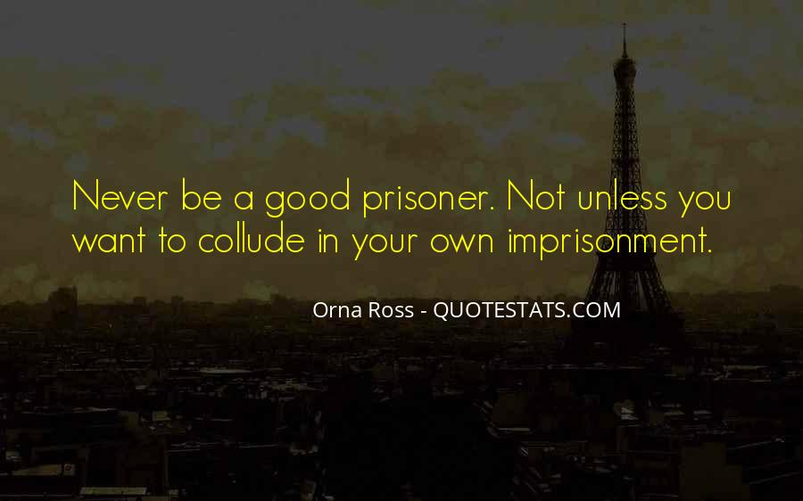 Orna Ross Quotes #735996