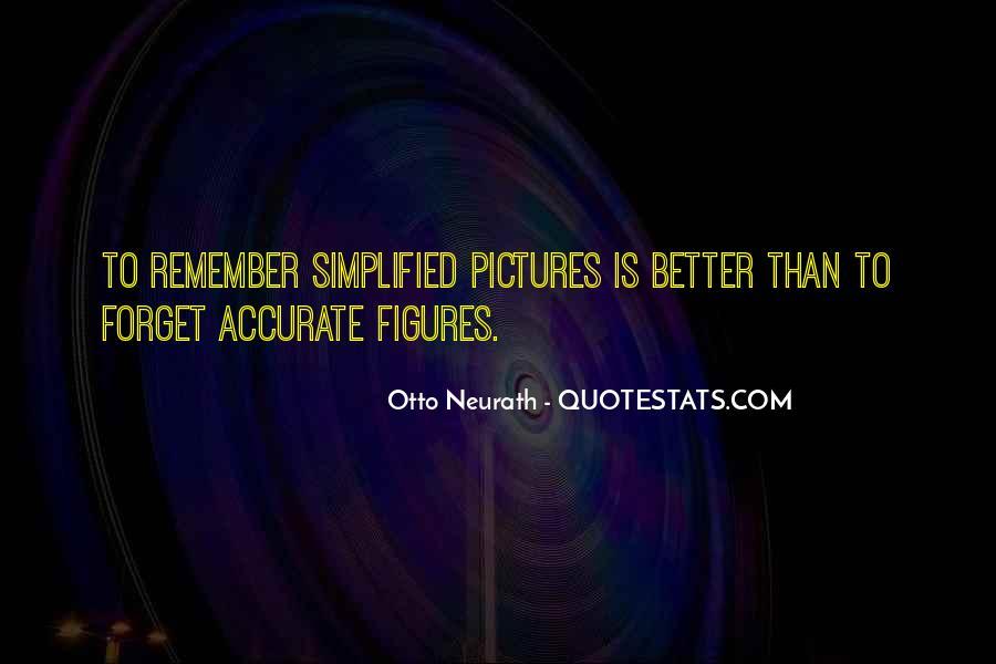 Otto Neurath Quotes #587364