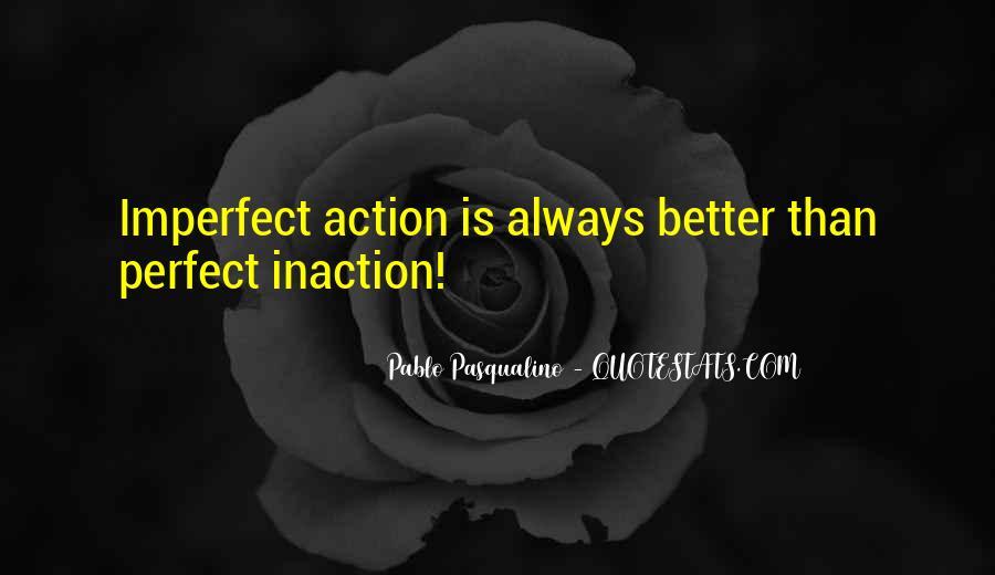Pablo Pasqualino Quotes #1184878