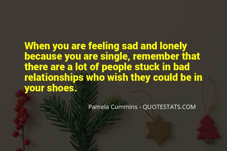 Pamela Cummins Quotes #1517610