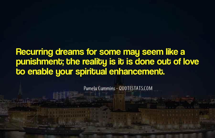 Pamela Cummins Quotes #1596002