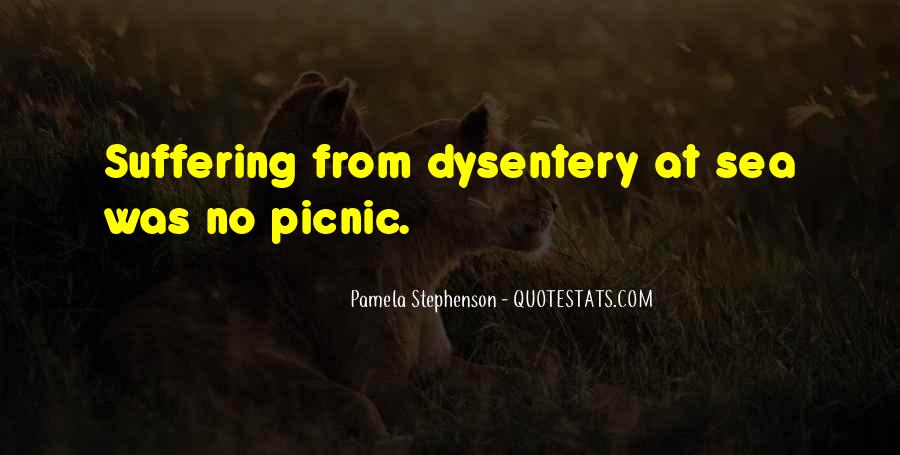 Pamela Stephenson Quotes #379692