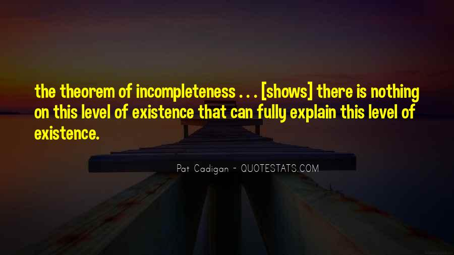 Pat Cadigan Quotes #1516824