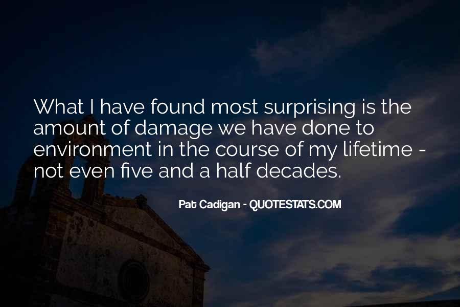 Pat Cadigan Quotes #1736751