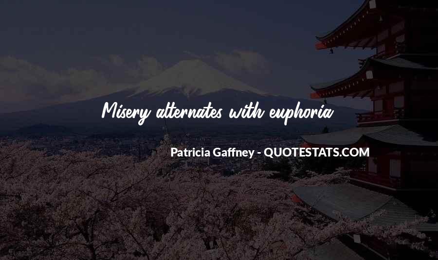 Patricia Gaffney Quotes #1806182