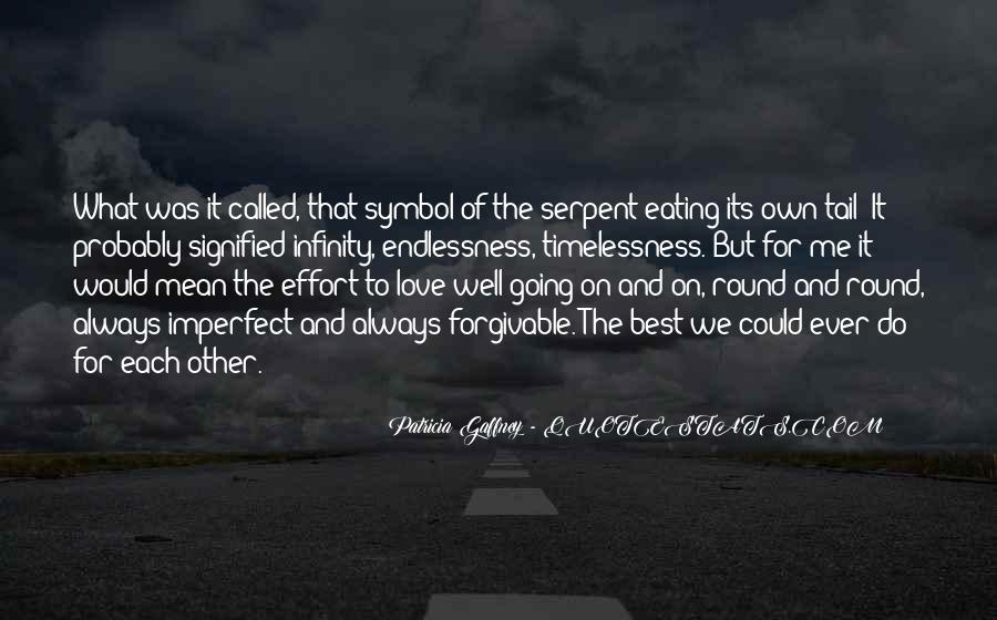 Patricia Gaffney Quotes #689552