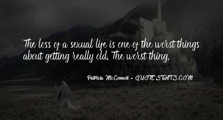 Patricia McConnell Quotes #386437