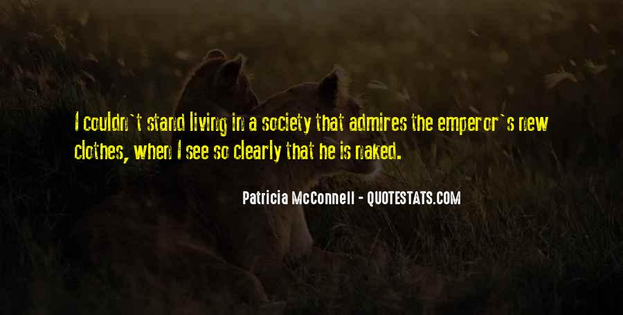 Patricia McConnell Quotes #852346