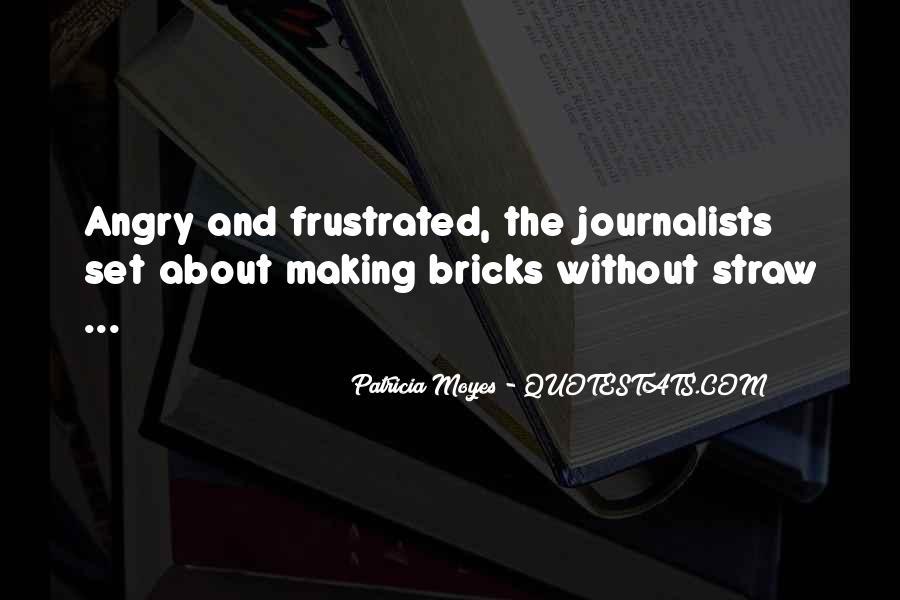 Patricia Moyes Quotes #1417418