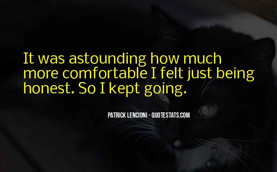 Patrick Lencioni Quotes #116451