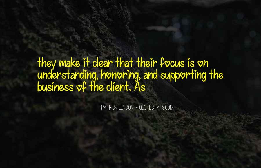 Patrick Lencioni Quotes #274219