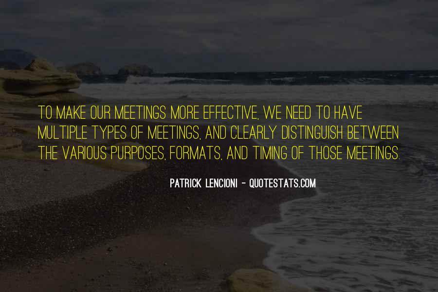 Patrick Lencioni Quotes #59885