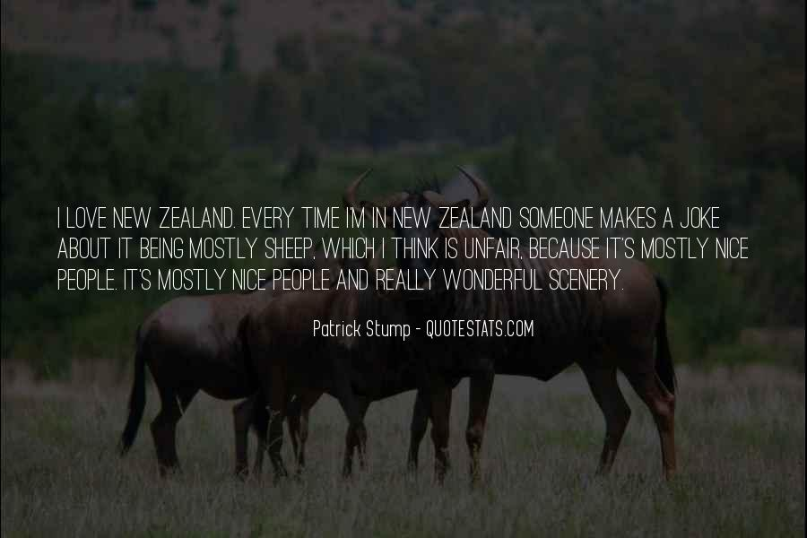 Patrick Stump Quotes #699528