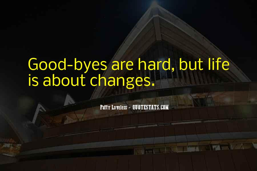 Patty Loveless Quotes #386445