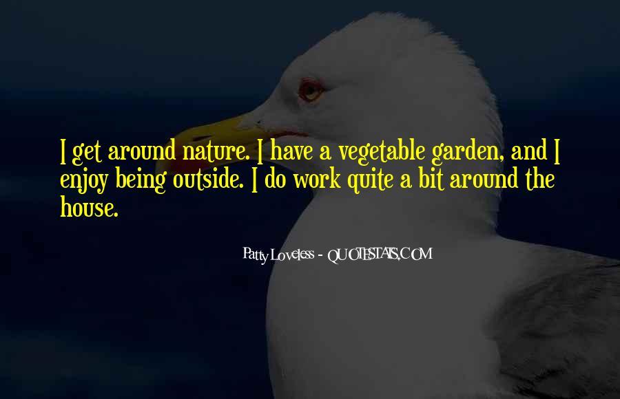 Patty Loveless Quotes #516071
