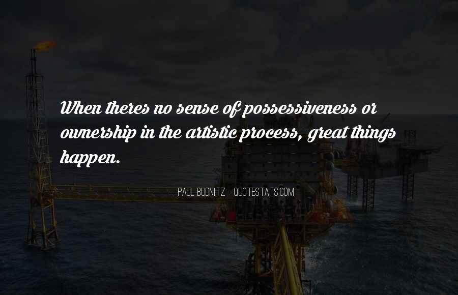 Paul Budnitz Quotes #1825339