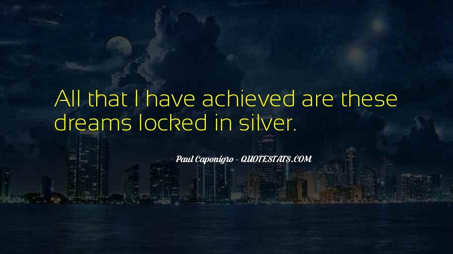 Paul Caponigro Quotes #1310505