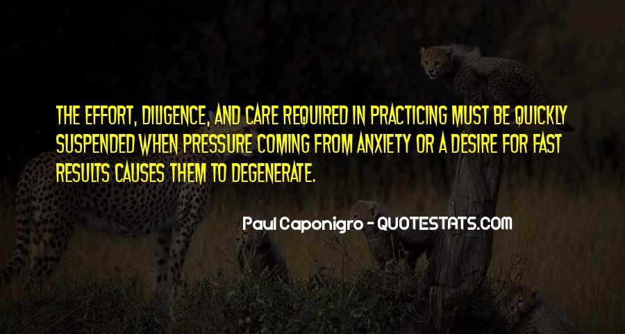 Paul Caponigro Quotes #187835