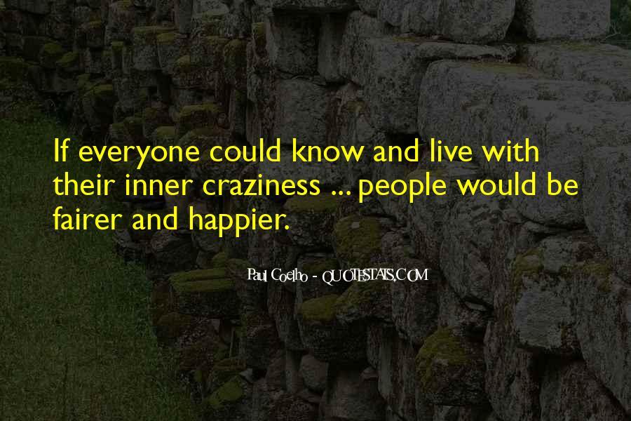Paul Coelho Quotes #1586349
