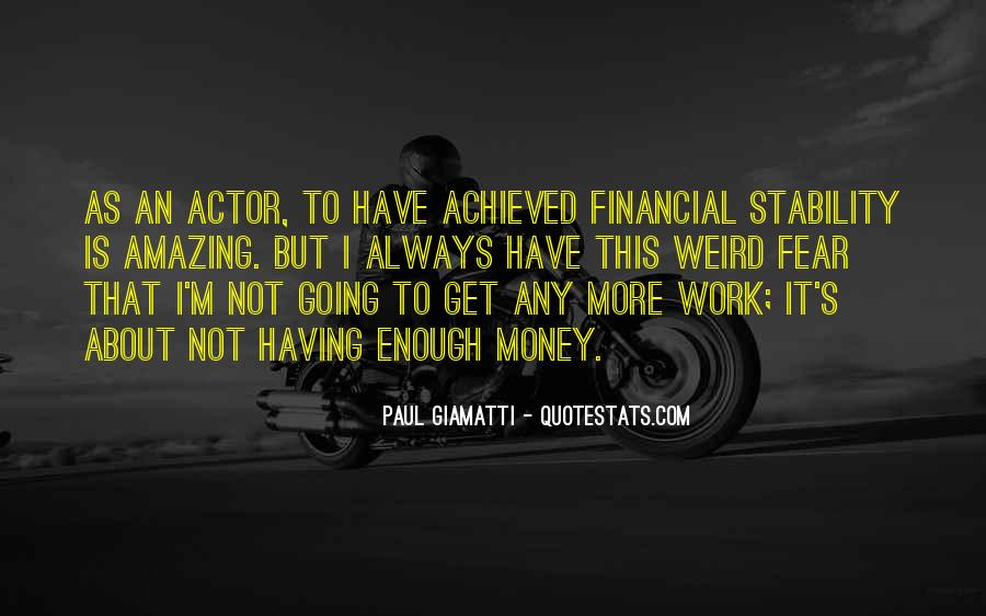 Paul Giamatti Quotes #1793910