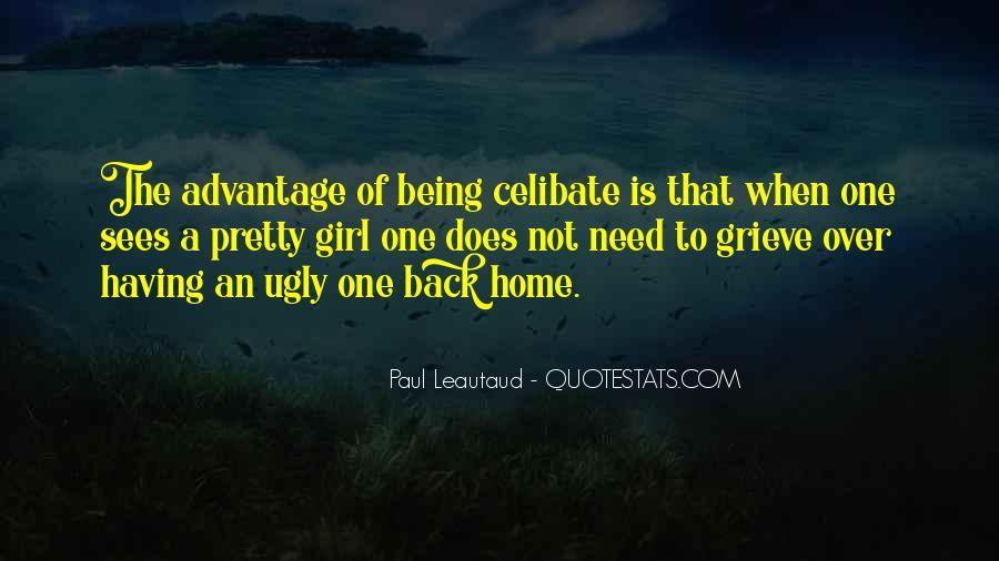 Paul Leautaud Quotes #570156